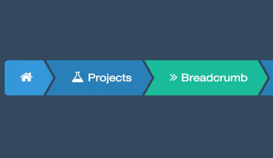breadcrumb-nedir-t4_l