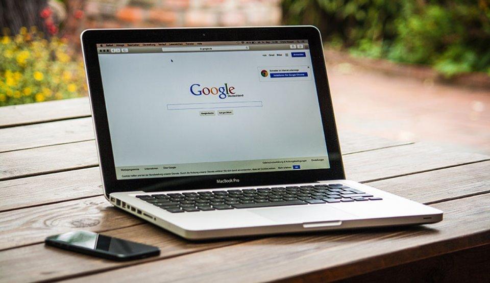 google-amp-nedir-hizlandirilmis-mobil-sayfalar-se_l