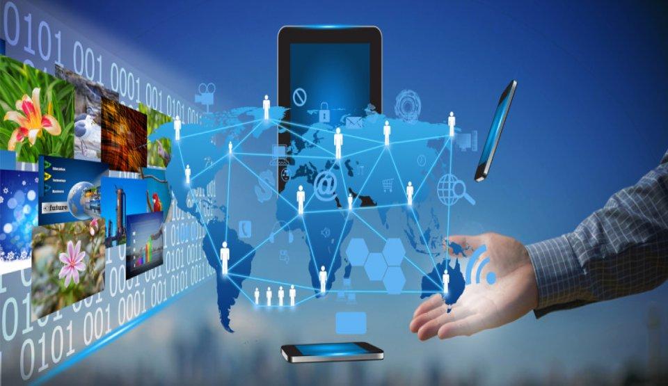 istanbul-web-tasarim-sektoru-7q_l