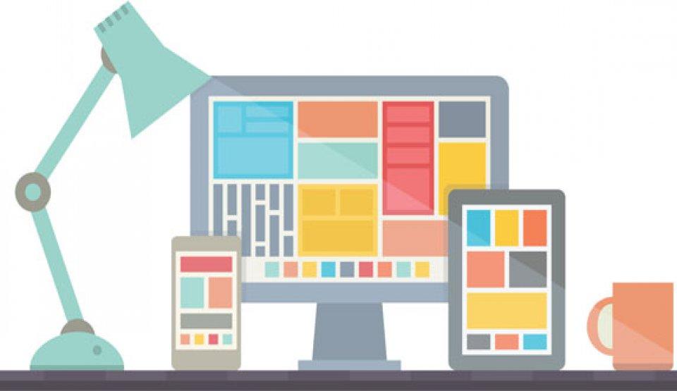 iyi-bir-web-tasarim-size-ne-kazandirir-od_l