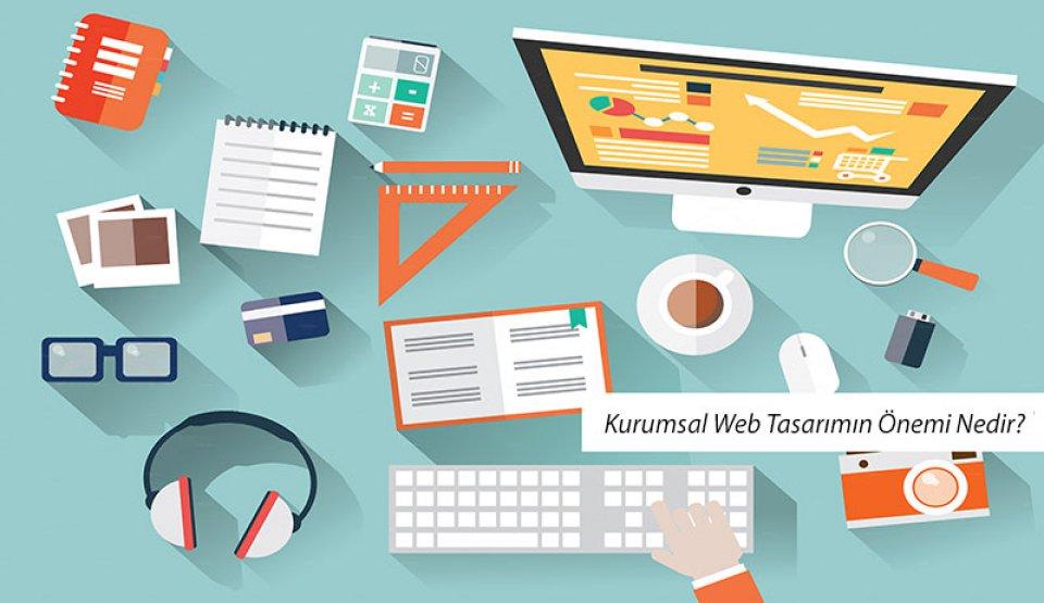 kurumsal-firmalar-acisindan-web-sitesinin-onemi-cw_l