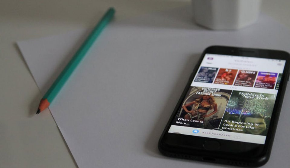 mobil-uygulama-yapan-firmalar-xl_l
