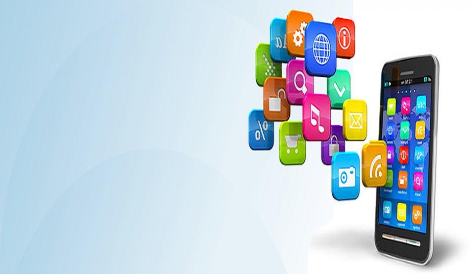 mobil-uygulamalarin-onemi-zf_l