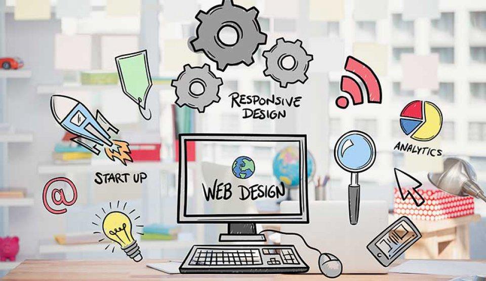 mobil-uyumlu-web-sitesi-faydalari-lo_l