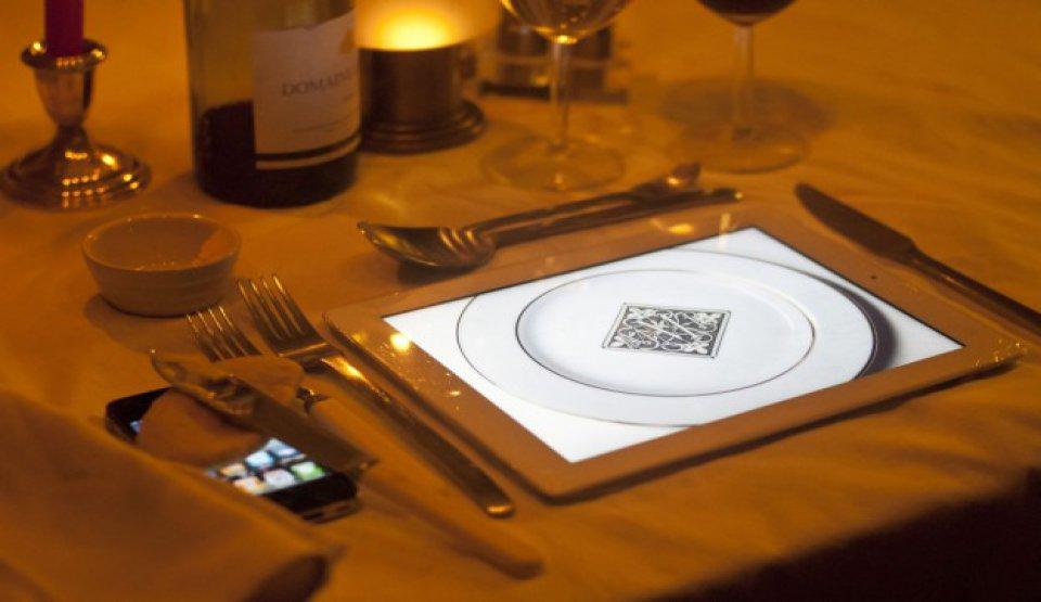 tablet-menu-sistemi-s0_l