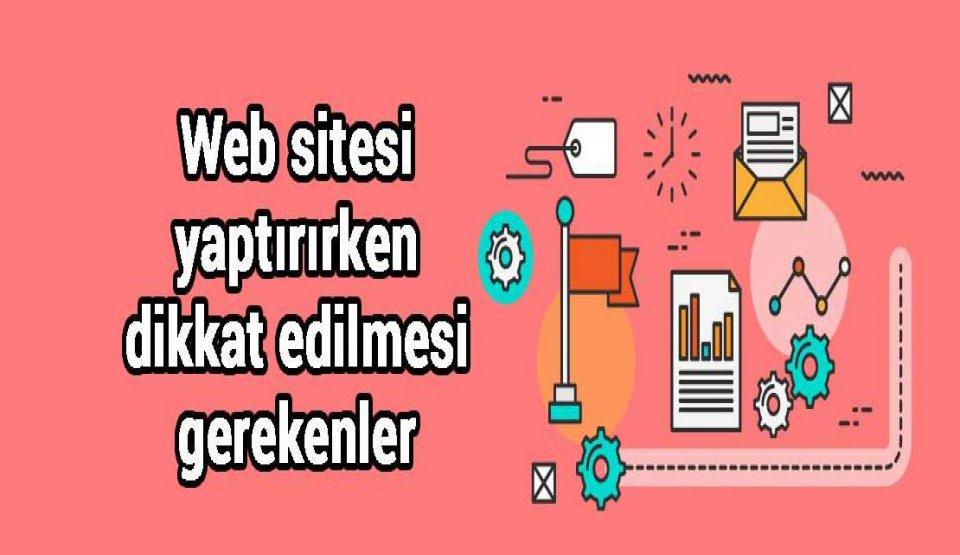 web-sitesi-yaptirirken-dikkat-edilmesi-gerekenler-a5_l