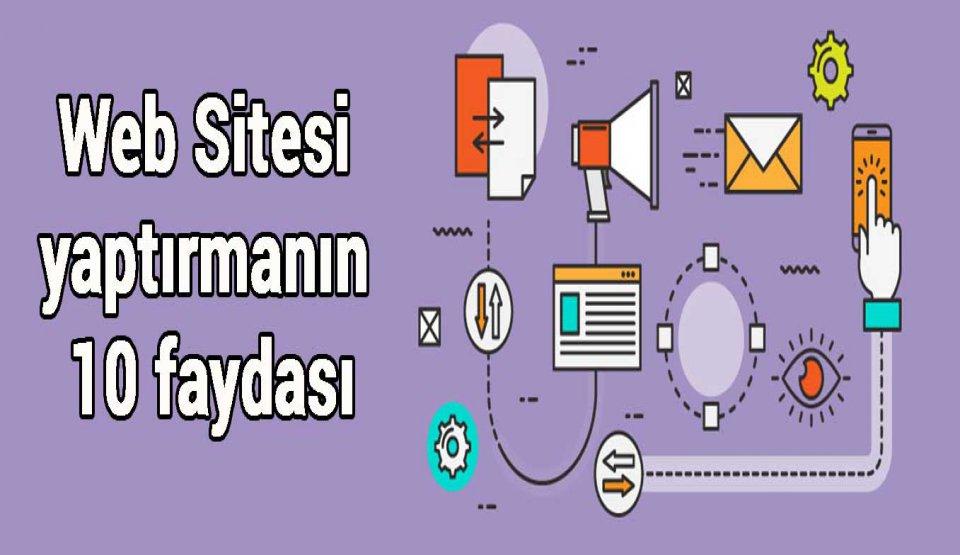 web-sitesi-yaptirmanin-10-faydasi-w1_l