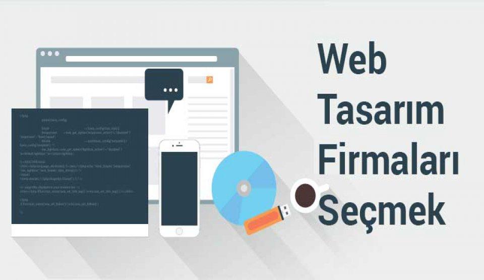 web-tasarim-firmalari-secmek-q1_l