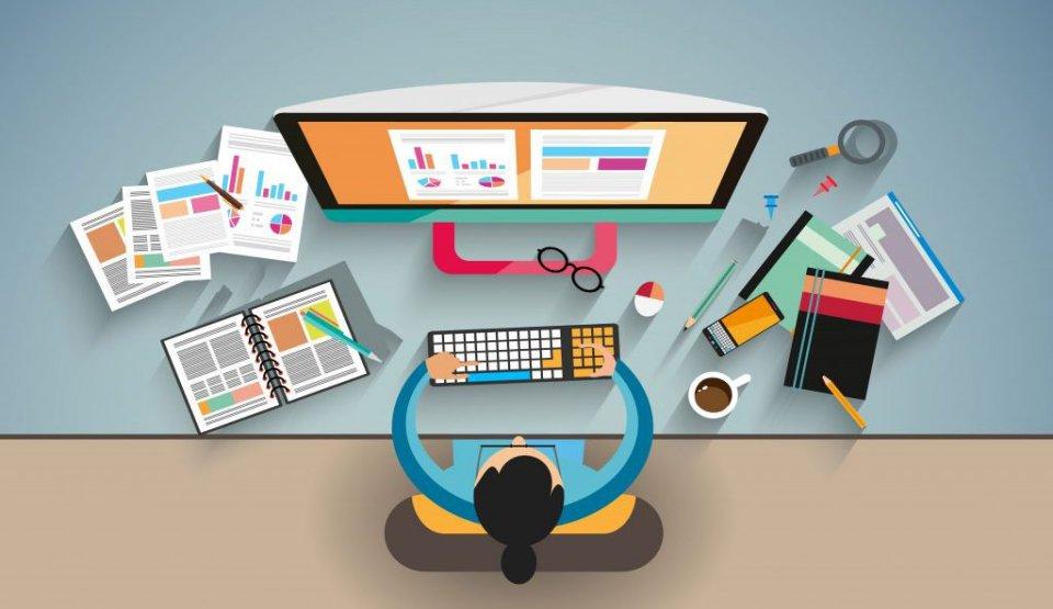 web-tasarim-yaptirirken-dikkat-edilmesi-gerekenler-wu_l