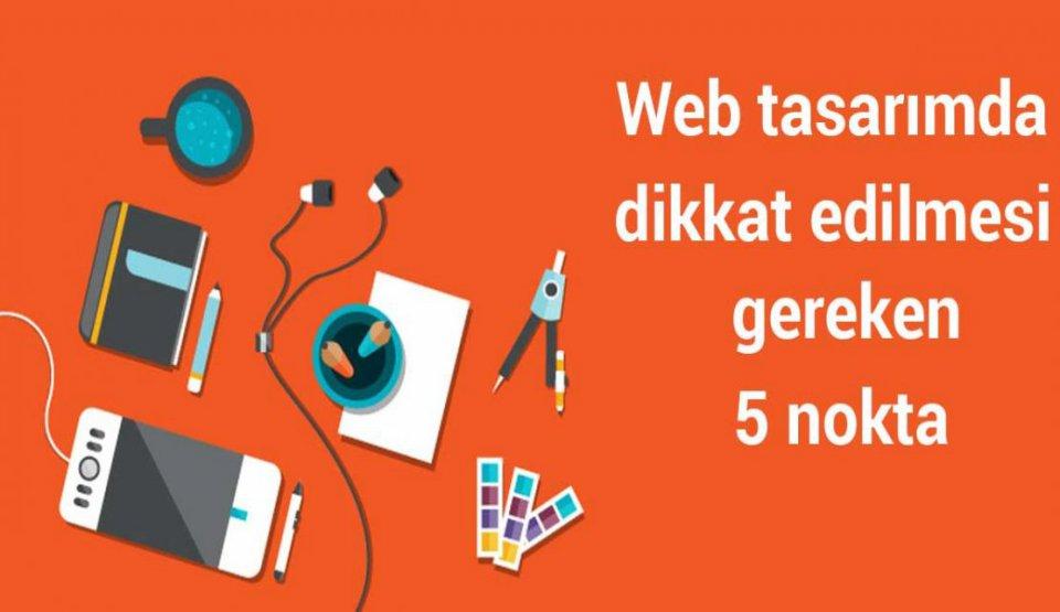 web-tasarimda-dikkat-edilmesi-gereken-5-unsur-zd_l