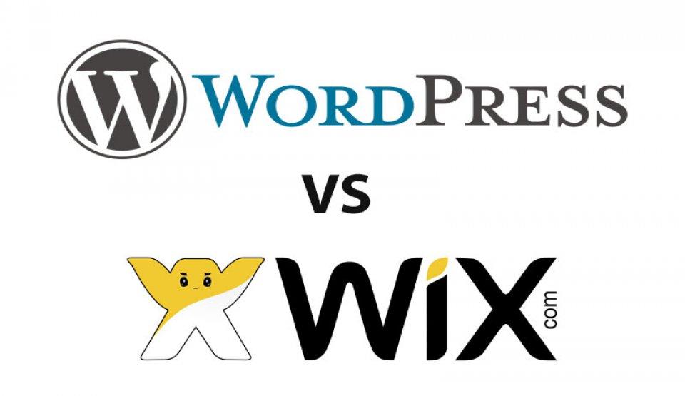 wix-mi-wordpress-mi-7g_l